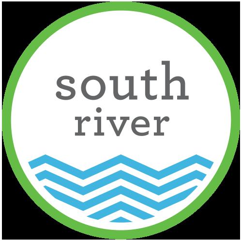 South River Studios